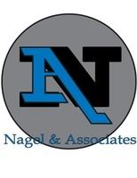 Nagel & Associates
