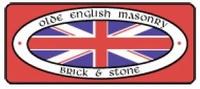 Olde English Masonry