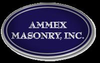 Ammex Masonry, Inc.