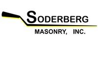 Soderberg Masonry, Inc.
