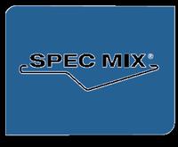 Quikrete/SpecMix