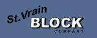 St. Vrain Block Company