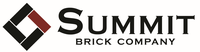 Summit Brick Company