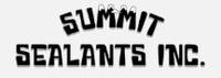 Summit Sealants & Restoration