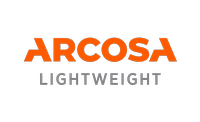 Arcosa Lightweight