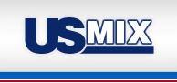 US Mix/Amerimix