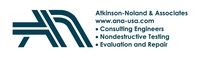 Atkinson-Noland & Associates, Inc.