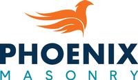 Phoenix Masonry, Inc.