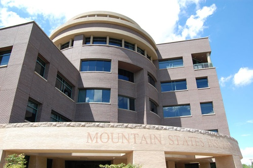 Mountain-States-Bldg