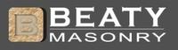Beaty Masonry Company, LLC