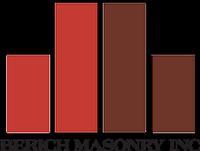 Berich Masonry, Inc.