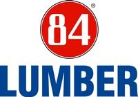 84 Lumber