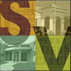 Schoonover & Vanderhoof Architects, LLC