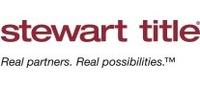 Stewart Title Company