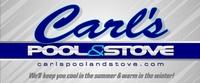 Carl's Pool & Stove