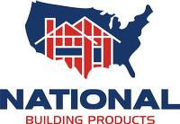 National Building Products, Inc.