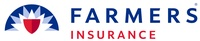 F and G Agency, LLC - Farmers Insurance
