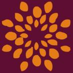 Cherry Ridge Consulting, LLC