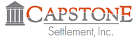 Capstone Settlement, Inc.