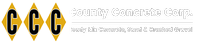 County Concrete