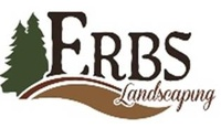 Erb's Landscaping