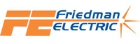Friedman Electric Supply Company