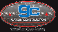 Garvin Construction, LLC