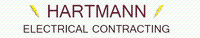 Hartman Electrical Contracting