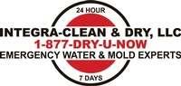 Integra - Clean & Dry, LLC