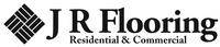 J R Flooring