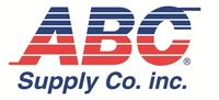 ABC Supply Company