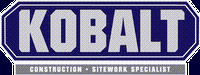 Kobalt Construction, Inc.
