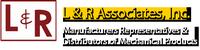 L & R Associates, Inc.