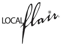 Local Flair Magazine