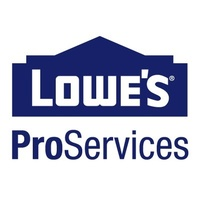 Lowes Home Improvements - Stroudsburg