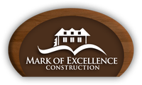 Mark of Excellence Construction, Inc.