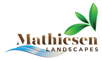 Mathiesen Landscapes, LLC