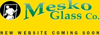 Mesko Glass