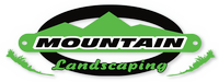 Mountain Landscaping, LLC