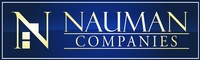 Nauman Contracting