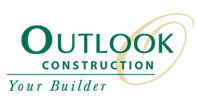 Outlook Construction