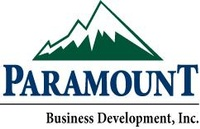 Paramount Business Development, Inc.
