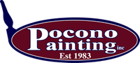 Pocono Painting, Inc.