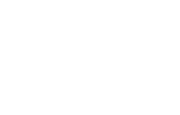 Precision Home Builders, Inc.