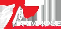 Primrose Landscaping, LLC