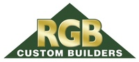 RGB Custom Home Builders