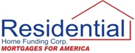 Residential Home Funding Corp.