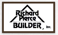 Richard Pierce Builder, Inc.