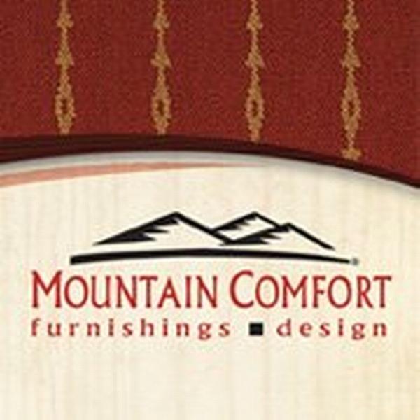 Mountain Comfort Furnishings