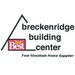 Breckenridge Building Center